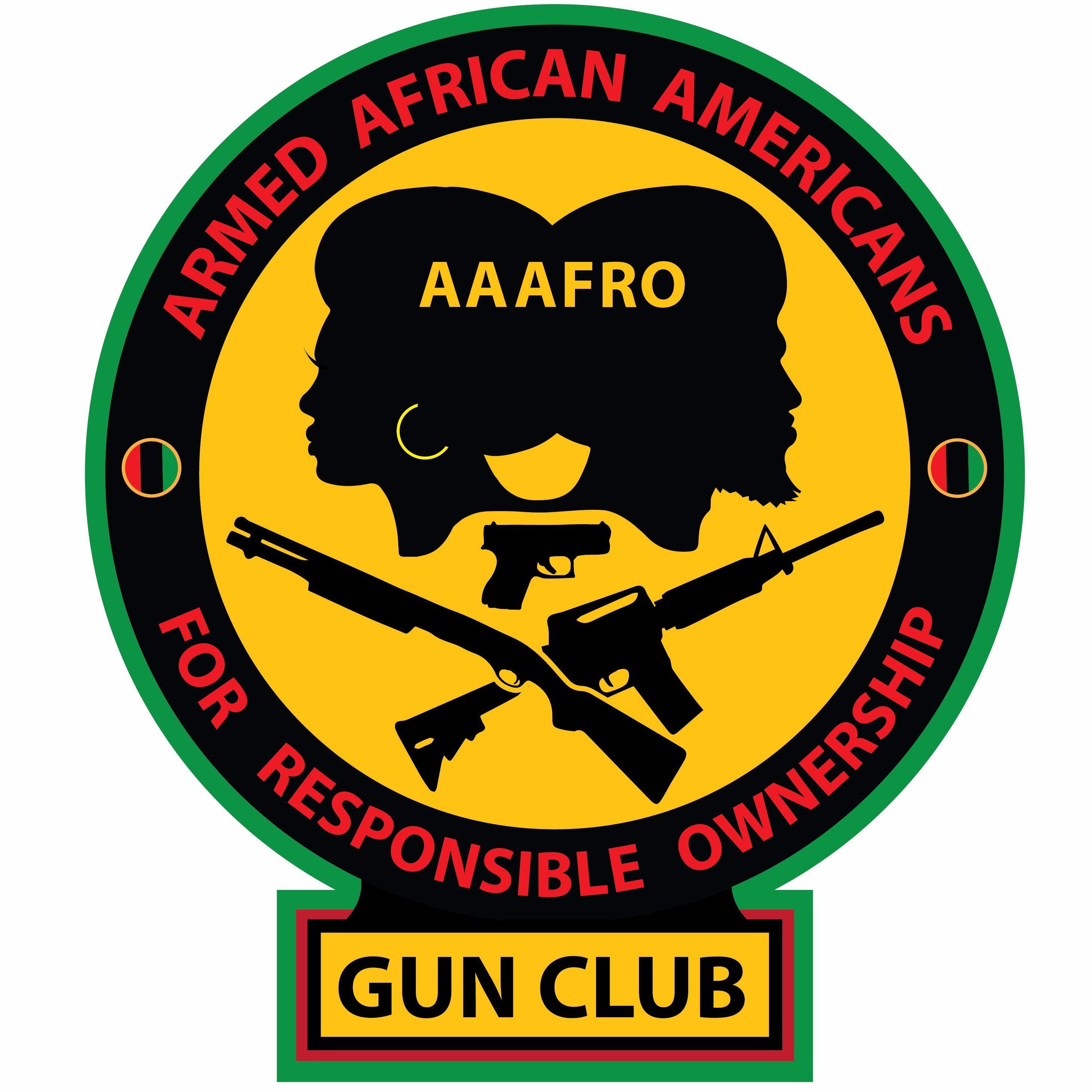AAAFRO Gun Club
